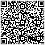 珠兒婚禮樂團QRcode行動條碼