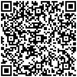 慶達電熱有限公司QRcode行動條碼