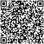 霆曜橡膠工業有限公司QRcode行動條碼