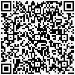 蓮鑫科技工程有限公司QRcode行動條碼