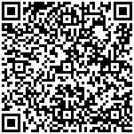 台灣亞德士股份有限公司QRcode行動條碼