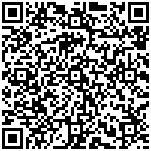 豪柏茗茶茶工廠QRcode行動條碼