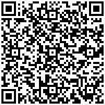 印人吳篆刻工作室QRcode行動條碼