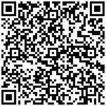 大綠地庭園傢俱QRcode行動條碼
