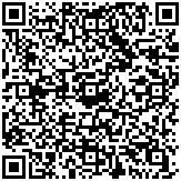 包美企業有限公司(大豐包裝機械有限公司)QRcode行動條碼
