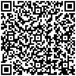 敦和宮QRcode行動條碼