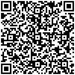 笙洋電腦科技有限公司QRcode行動條碼