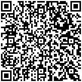 虹懋國際企業有限公司QRcode行動條碼