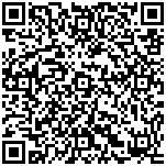 五七燒烤  QRcode行動條碼