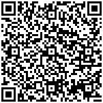 慈香庭港式飲茶 QRcode行動條碼