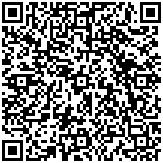 照敏企業股份有限公司QRcode行動條碼