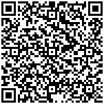 紀梵希婚紗概念館QRcode行動條碼