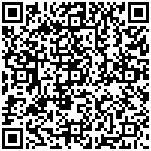 松育資訊有限公司QRcode行動條碼