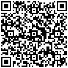 世昌衛生清潔行QRcode行動條碼