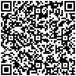 超順運通有限公司QRcode行動條碼