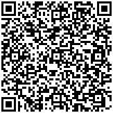 霖圓興業股份有限公司QRcode行動條碼