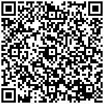 歐跑(一中店)QRcode行動條碼