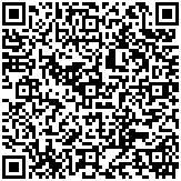 仁愛眼鏡館(一中店)QRcode行動條碼