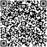 尚智運動世界(太平七)QRcode行動條碼