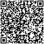 酒樂市場(員水店)QRcode行動條碼