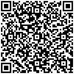 竹苗區亞太家電維修中心QRcode行動條碼