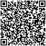 興銲有限公司QRcode行動條碼