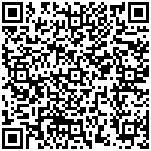 日光照明設計顧問有限公司QRcode行動條碼