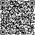 金葉茶業QRcode行動條碼