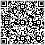 Weunic Online ShopQRcode行動條碼