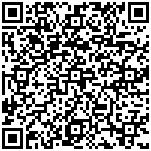 虎亞資訊QRcode行動條碼