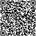 銓能淨水有限公司QRcode行動條碼