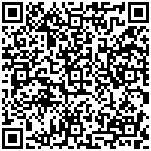 宏仁蔘藥行QRcode行動條碼
