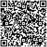 日銧企業有限公司QRcode行動條碼