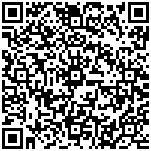 黌暐有限公司QRcode行動條碼