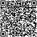 綠野青松休閒傢俱QRcode行動條碼