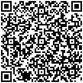 麗妍堂國際有限公司QRcode行動條碼