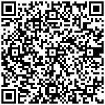 汎彩影像科技QRcode行動條碼