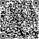 香菇王/第一名店(台中新光三越專賣店)QRcode行動條碼