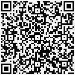 台東快樂水電行QRcode行動條碼
