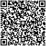 生活2手貨QRcode行動條碼