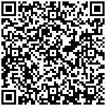 有成專業旗幟印刷QRcode行動條碼