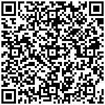 銘晉塑膠有限公司QRcode行動條碼