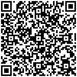 藍色珊瑚島QRcode行動條碼
