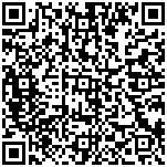 兆福企業有限公司QRcode行動條碼