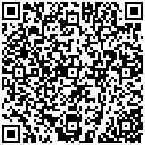 雅正興汽機車座墊精品會館QRcode行動條碼