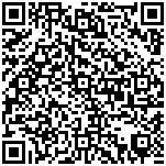 捷安全省回頭車QRcode行動條碼
