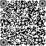 香菇王/第一名店(遠東百貨板橋專賣店)QRcode行動條碼
