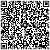 香菇王/第一名店(高雄大統百貨專賣店) QRcode行動條碼