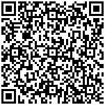 藝能創意棧QRcode行動條碼