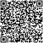 新世紀國中教育週刊QRcode行動條碼